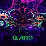 SnaZz Live @ Klangwelten meets Hatikwa / 15.10.16 / Bremen
