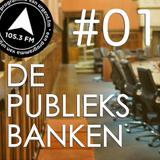 De Publieksbanken |01| Heeft Gent een Primark nodig om te overleven?