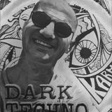 OLI VIER  Dark Techno