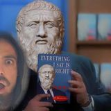 PLATONISMO E COMPAGNIA BELLA