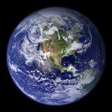 Lucas Perazzi - Caminar Sobre el Planeta (Live)