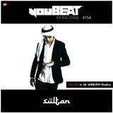 youBEAT Sessions #154 - THE SULTAN