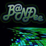 B@NĐee - WeeKEnD Mix - ˙·٠• ✰2012 Április Vol.1✰•٠·˙
