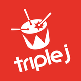 Alison Wonderland - Triple J (JJJ) Mixup 2017-09-30
