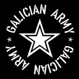 Galician Army Promo Mix Nov 16
