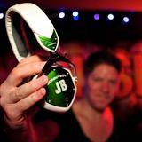 Jonnyboy New Mix 2014