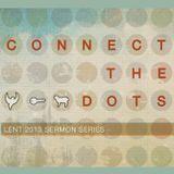 Connect the Dots - Part 1