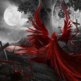 Habbit-Angels Fall V.2