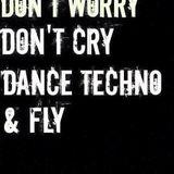 Techno 16/2/2015