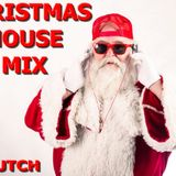 MIX CHRISTMAS HOUSE by BUTCH