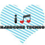 I <3core (Broken Heartcore Teaser)