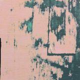 "Bryan ""Brain"" Mantia Praxis Sound System (Bill Laswell, Tom Waits, Buckethead, DJ Disk, Jon Hassell)"