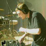 Dj TOXeeK LIVE@Elektrizare#8