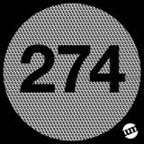 UM274 - Deep House Mix (12.02.18)