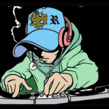 Regeaton Classics Extended Mix ( DelPuerto )