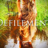 Banners and Shofars Part 8 Defilement - Audio