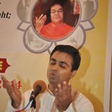 Achieving Sathya Sai through the Organization - talk at Sundaram on August 3, 2014