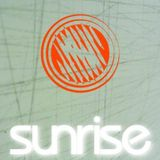 DJ Terry Bevvan - Sunrise Reunion Party Nov 27 2015
