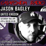 JASON BAGLEY // UNITED KINGDOM // NEARDUSK SHOWCASE 19-04-2014 00:00