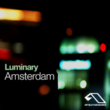 Luminary - Amsterdam (Smith & Pledger Remix)