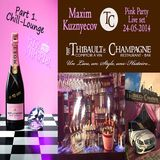 Maxim Kuznyecov - PART1 Live @ TC, Provins-France (2014-05-24)