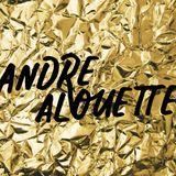 7-9-2016 Andre Alouette, Justin Darius LIVE Menagerie at Brussels Laguna Beach