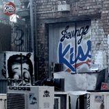 KISS FM GUESTMIX 20/06/2013
