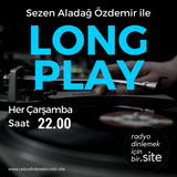 Long Play 38. Bölüm - 14 Mart 2018