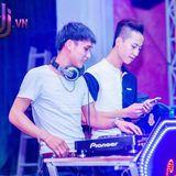 HPBD DJ Minh Nghĩa - DJ CƯỜNG Monaco Mix.mp3(98.1MB)