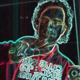 DJ Prosaic LiveOldSkoolMix 5.11.2013