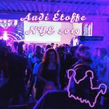 Audi Etoffe - NYE 2019 Twilight and Darkpsy