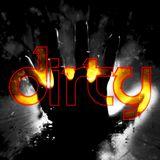 DjDirty - 09 Podcast
