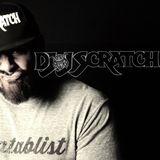 HOOD SHIT (VOL 2) DJ J-SCRATCH (LIVE AT OUTLAWS)