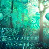 Labyr1nth - Glowing - Dj Mix