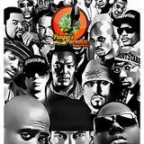 Pimpers Paradise Prog180 21-10-16 Reggae Hip Hop