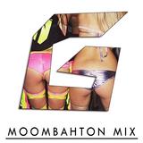 Gks | Moombahton Mix