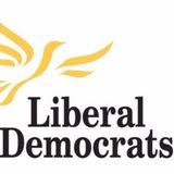 Episode 19. Lauren Jones & Jane Ann Liston (Liberal Democrats)
