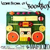 iL MaFioZo - Born From A BooMBoX 44