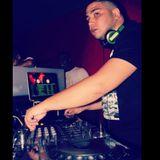 DJ Dale plays The PowerMix (17 May 2017)