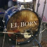 Under The Radar Live Sessions on Brooklands Radio with El Born 16 June 2013 Part 1