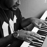 Reggie B URBAN SYNTHESIS RADIO PODCAST