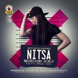 Nitsation September