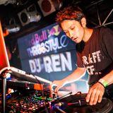 DJ REN - JPN - National Final