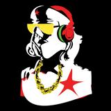 Digital Dancehall