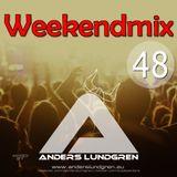 Weekendmix 48