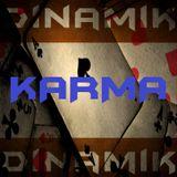 DINAMIK - Karma Mix 2015