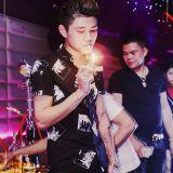 Siêu Phẩm Nhạc Bay Vol_1 - Quân Kon On the mixxx