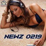 DJ Koofi Newz 0219