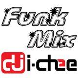Funk Mix (Short)
