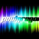 PoulGregor - jovani@club (full edit)
